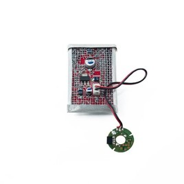 silver-pin-red