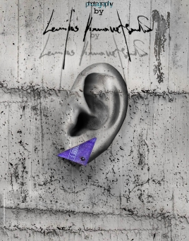 earring-motherboard-purple