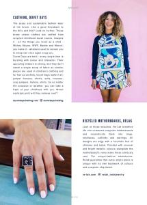 Bright Issue Six - From Trash To Treasures-page-004